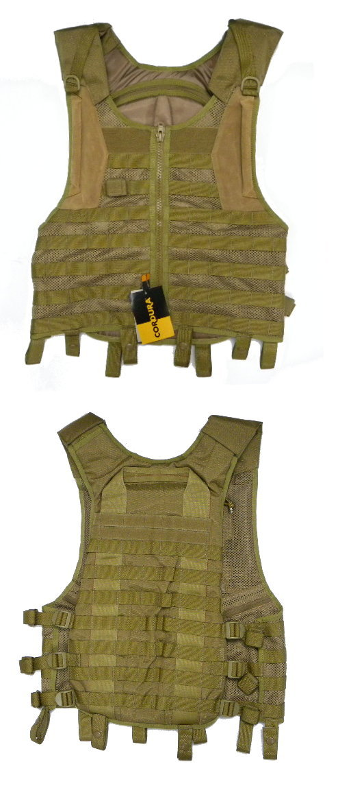 1st Special Forces Operational Detachment- Delta - Página 2 3E%20style%20delta%20VEST%20number%206%20tan