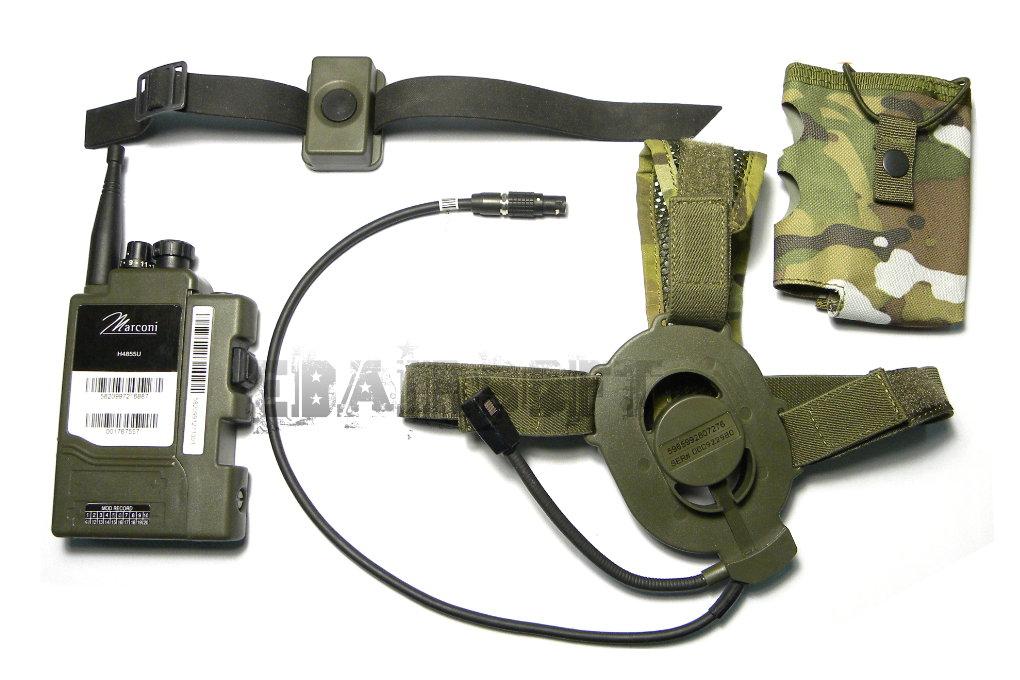 Bowman PRR H4855U Cheap (ebaybanned) Bowman%20PRR%20H4855U%20headset%20MC