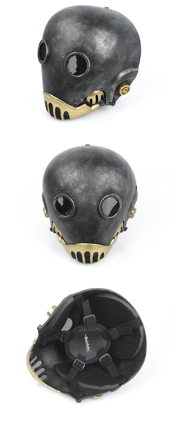 Masques ebairsoft FMA%20Wire%20Mesh%20Hell%20jazz%20Mask%20tb649%20a