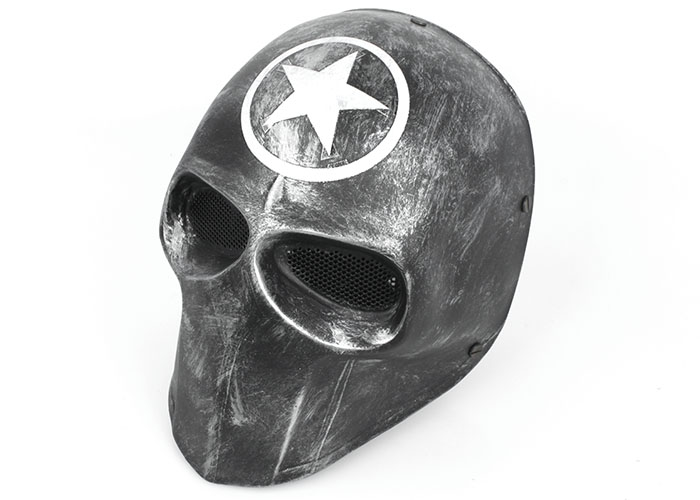 Masques ebairsoft FMA%20Wire%20Mesh%20star%20Mask%20tb635%20a
