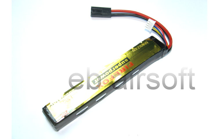 li polymer аккумуляторы: