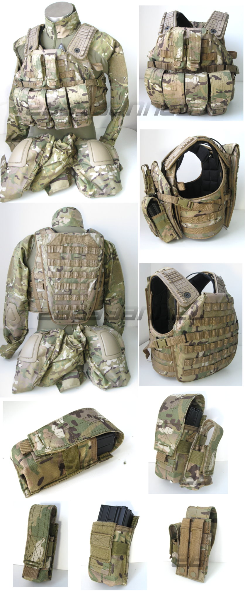 MC%20armor%20replica%201.jpg