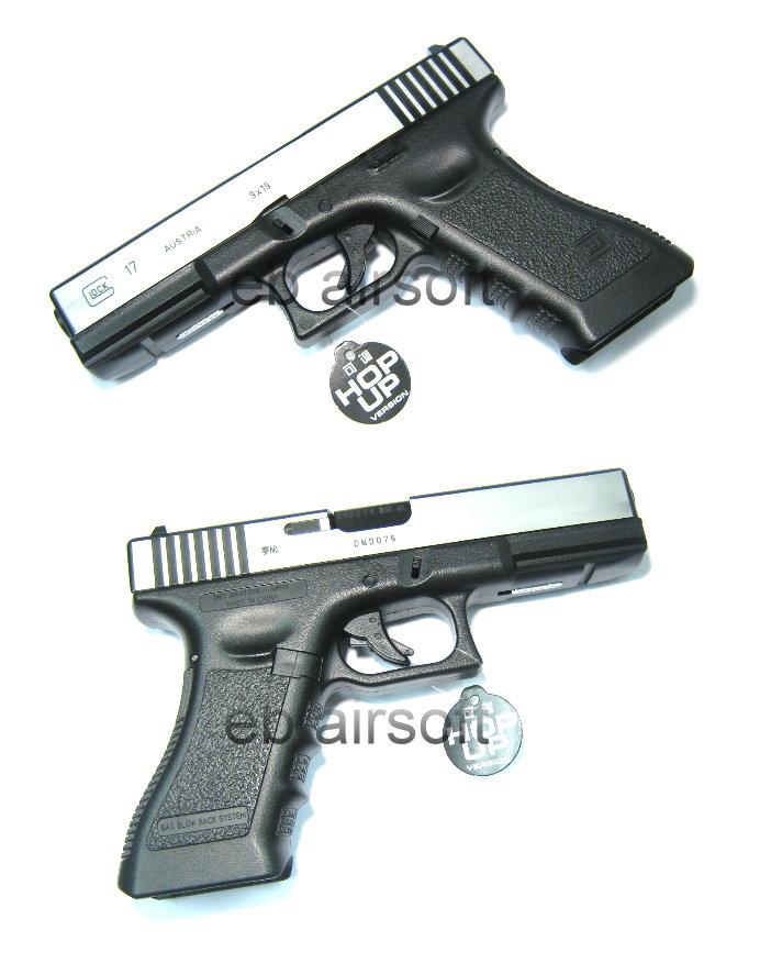 Glock17 army R17%20dual%20Tone%201