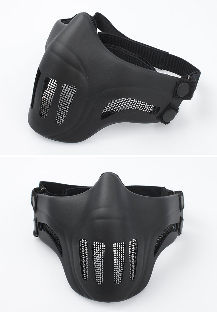TMC%20Ghost%20Recon%20style%20Mesh%20Face%20Mask%20bk%20a.jpg
