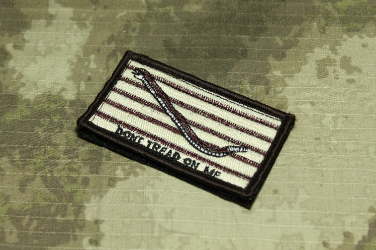 TMC%20Velcro%20Patch%20Dun%20Tread%20on%