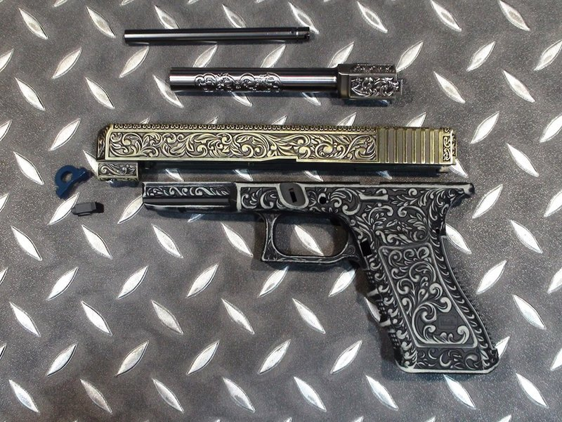 "Le club ""Faute de goût inside"" - Page 18 WE%20G34%20antique%20Carving%20Glock%20update%20kit"