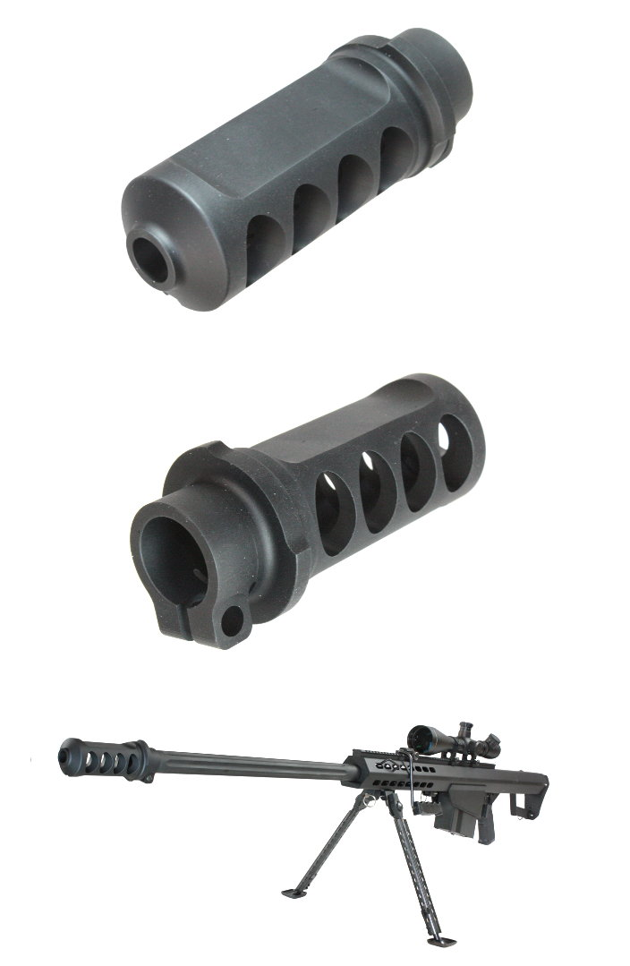 apple%20CNC%20107A1%20Style%20Muzzle%20Brake%20for%20Snow%20Wolf%20SN82A1%20a.jpg